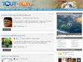 annuaire 4-sharing Video buzz