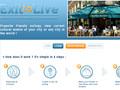 annuaire 4-sharing ExitToLive évènements