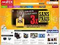 vente en ligne des matériels informatique en tunisie