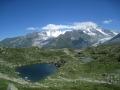 Guide de montagne Daniel Appell