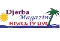 Djerbamagazine.com