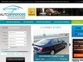 annuaire 4-sharing Achat et vente de voiture au Maroc