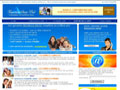 annuaire 4-sharing Mutuelle sante