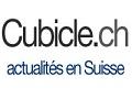 Actualités Vaud