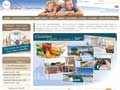 annuaire 4-sharing Vacances en  France