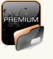 annuaire 4-sharing Premium